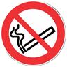 Camere non fumatori